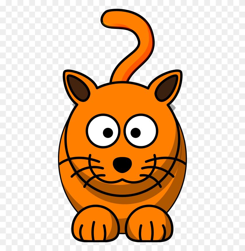 Pet Clipart Cartoon - Pets Clipart