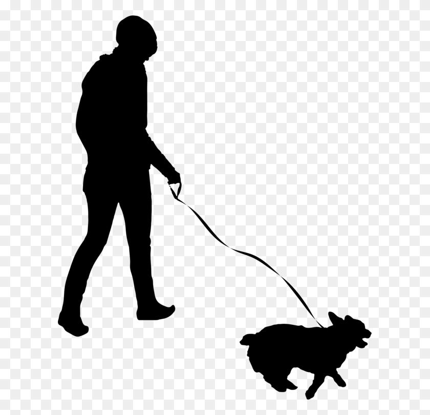 Pet Sitting Dog Walking Cat - Sitting Dog Clipart