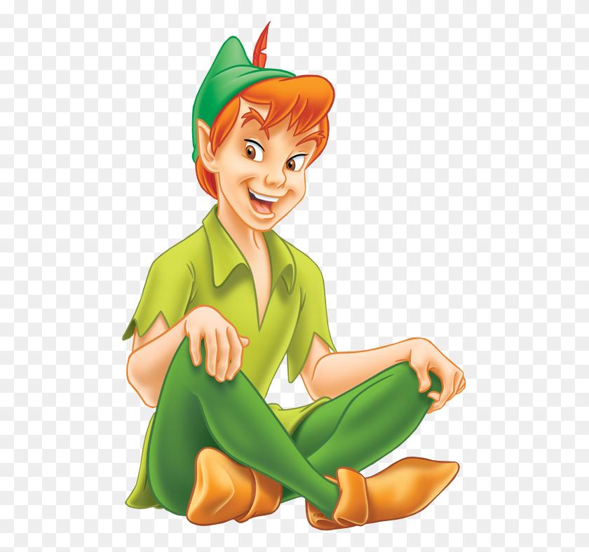 Peter Pan Png Transparent Peter Pan Images - Peter Pan Clipart