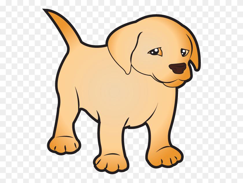 cliparts dog - Clip Art Library