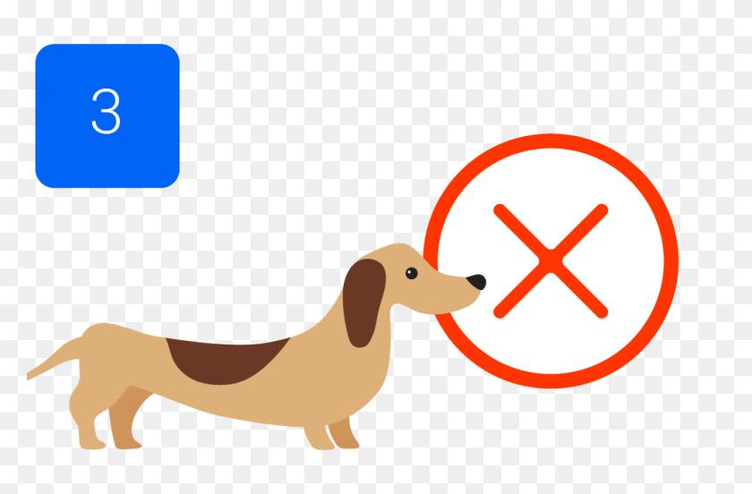 Pets Clipart For Free Pets Clipart - Pets Clipart