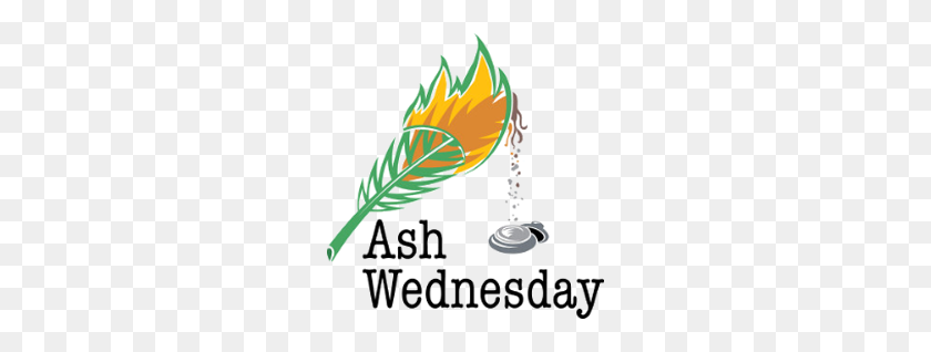 250x258 Pew News February Anglican Parishes Of St Helens - Ash Wednesday Clipart Free