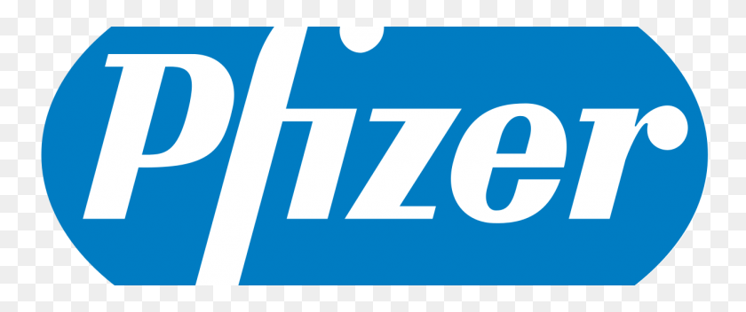 Pfizer And National Cancer Institute Become Collaborators - Pfizer Logo PNG