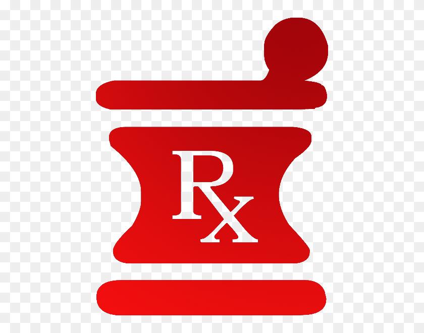 600x600 Pharmacy Rx Clipart Free Clip Art Images Clipart Bingle Vet - Rx Clipart