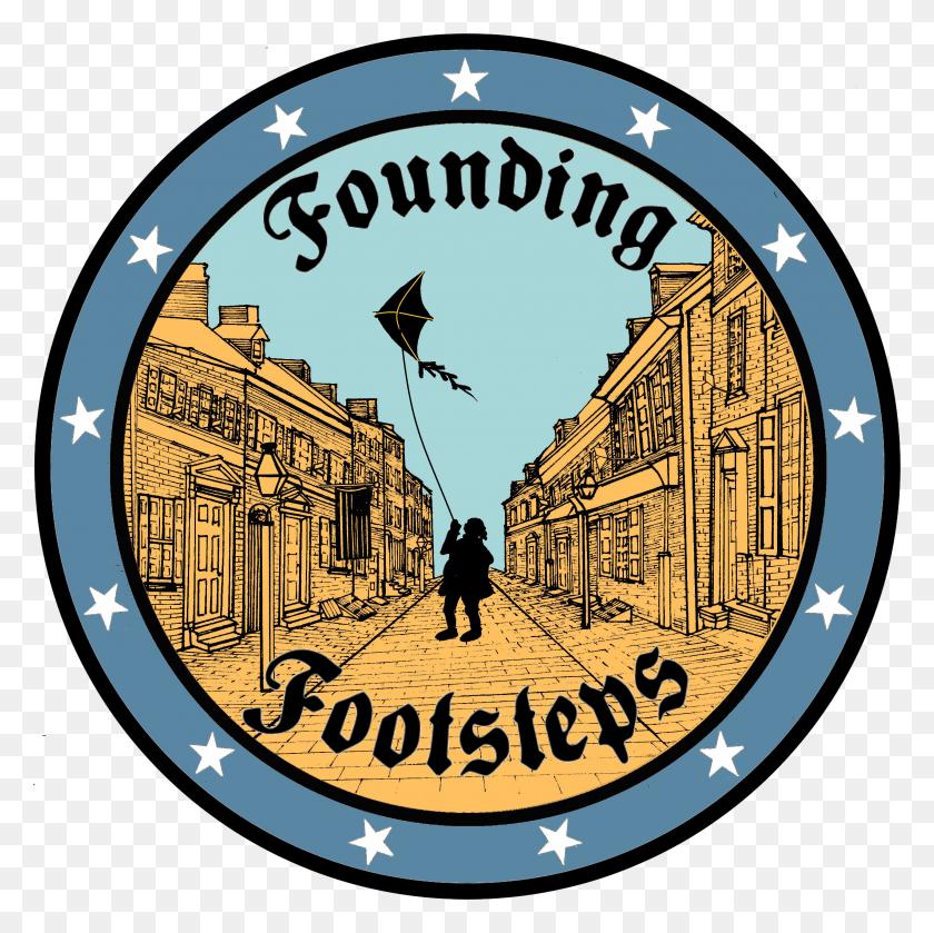Philadelphia Blog Founding Footsteps - Philadelphia Eagles Logo Clip Art