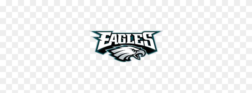 Philadelphia Eagles Alternate Logo Sports Logo History - Philadelphia Eagles Clipart