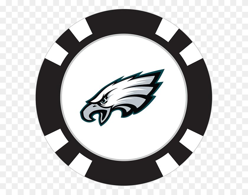 Philadelphia Eagles Clipart Png - Philadelphia Eagles Clipart