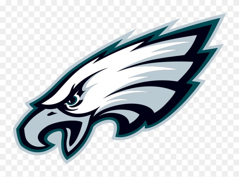 Philadelphia Eagles Logo - Philadelphia Eagles Logo PNG