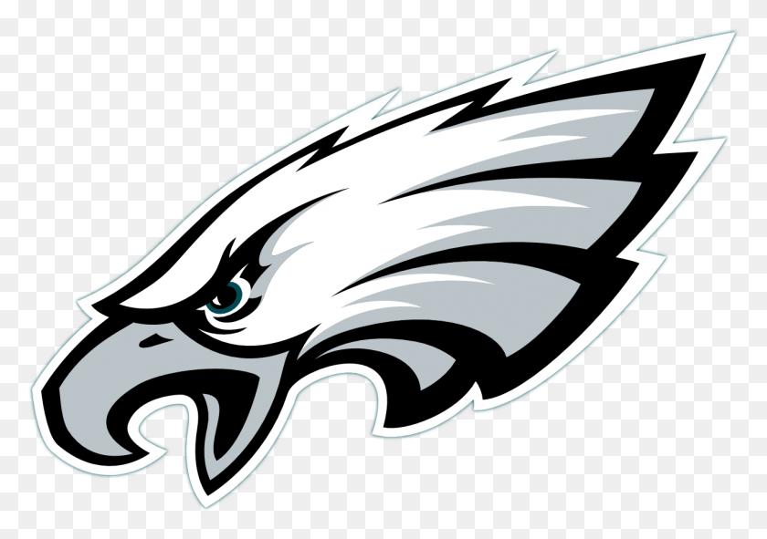 Philadelphia Eagles Logo Clip Art Foodie Finds - Philadelphia Eagles Logo Clip Art