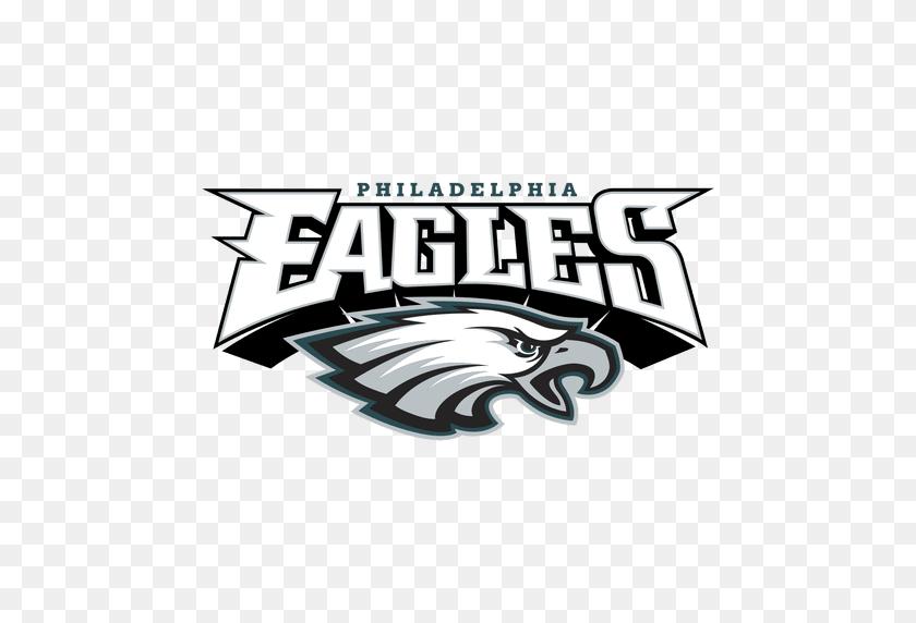 Philadelphia Eagles Logo Free Download Clip Art - Philadelphia Eagles Clipart