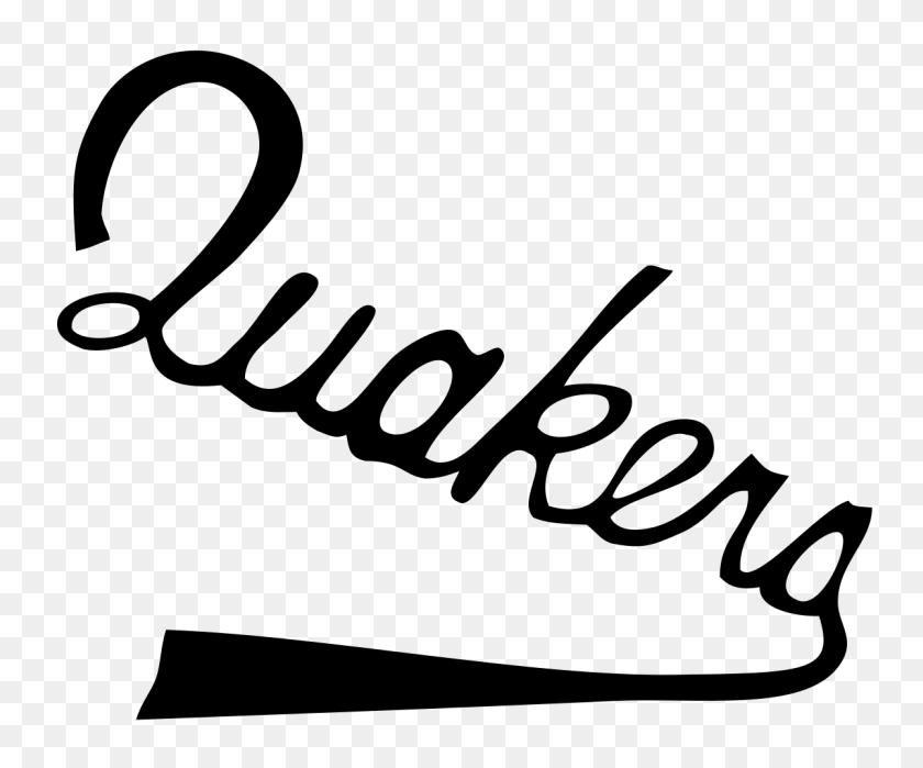 Philadelphia Quakers - Philadelphia Clip Art