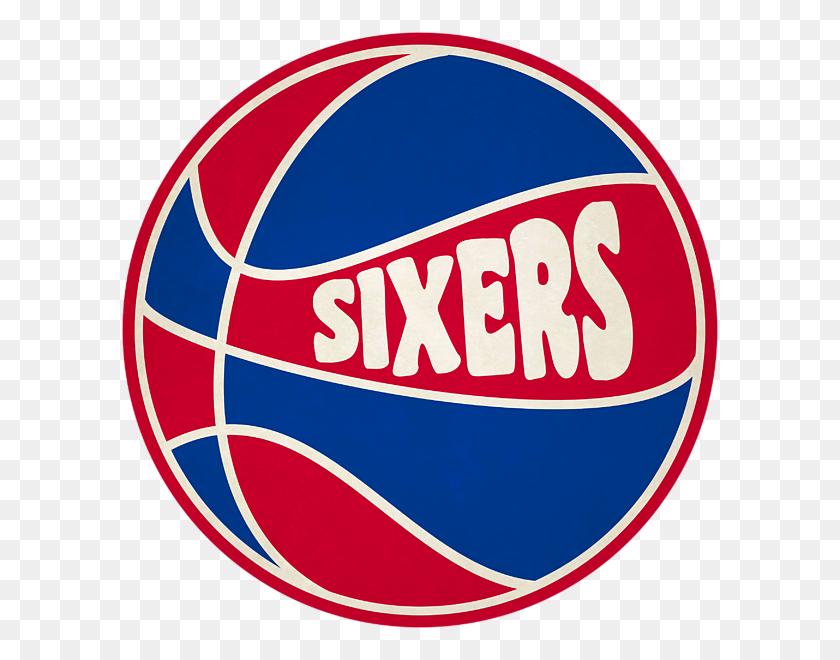 Philadelphia Retro Shirt Iphone X Case For Sale Philadelphia 76ers Logo Png Stunning Free Transparent Png Clipart Images Free Download