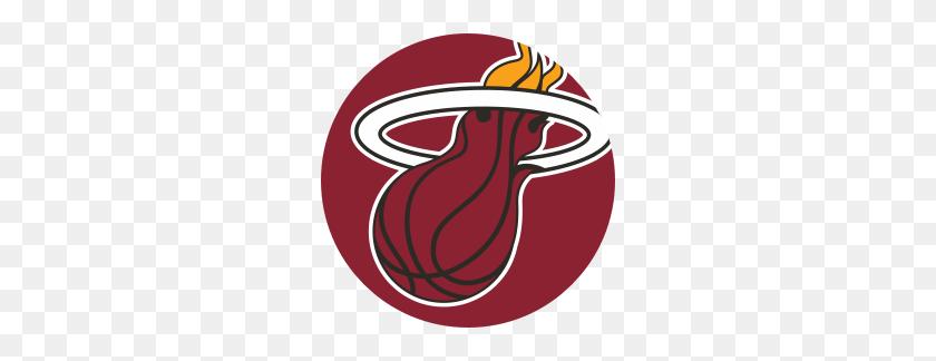 Philadelphia Vs Miami Heat Odds Philadelphia 76ers Logo Png Stunning Free Transparent Png Clipart Images Free Download