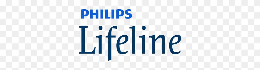 Philips Lifeline Data Talk Telecom - Philips Logo PNG