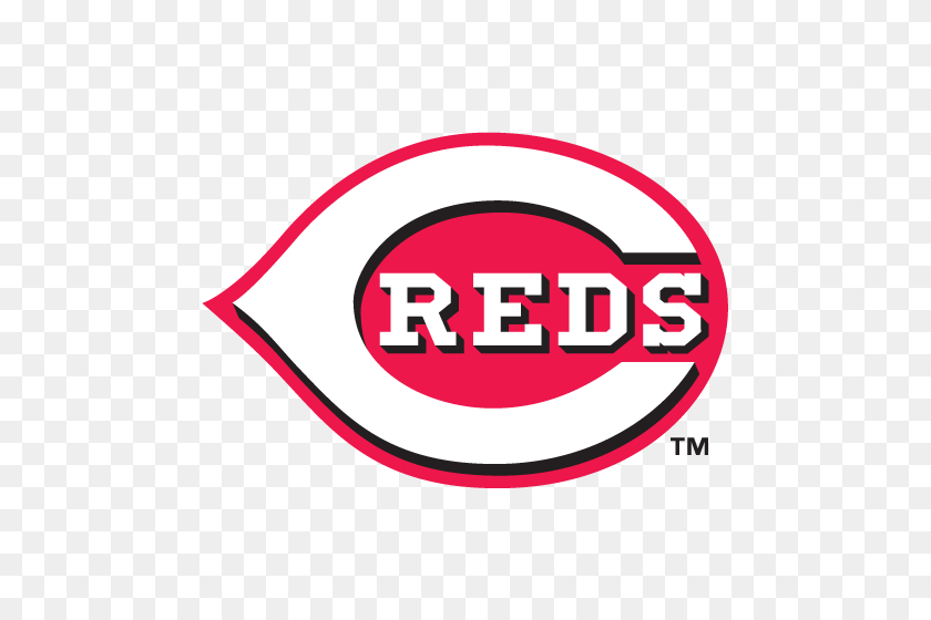 Phillies Vs Reds - Phillies Logo PNG