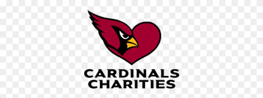 Phoenix, Arizona Positive Coaching Alliance - Arizona Cardinals Clipart