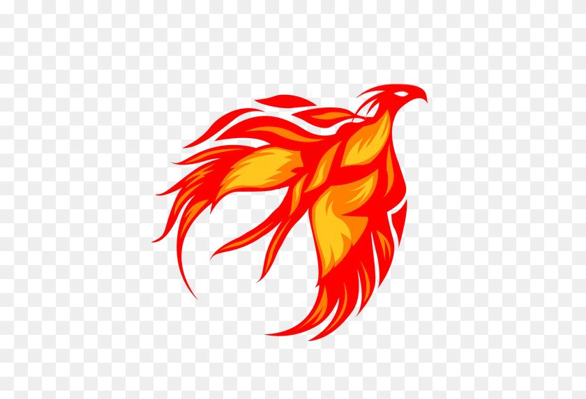Phoenix Logo Free Download Phoenix Logo Png Stunning Free Transparent Png Clipart Images Free Download