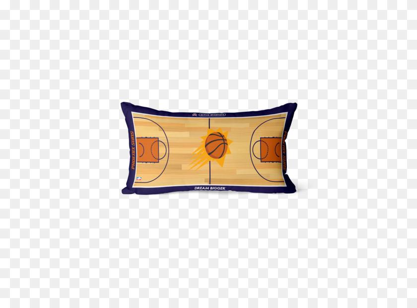 Phoenix Suns - Phoenix Suns Logo PNG
