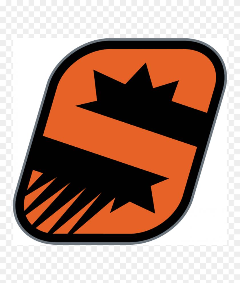 Phoenix Suns Logos Iron Ons - Phoenix Suns Logo PNG