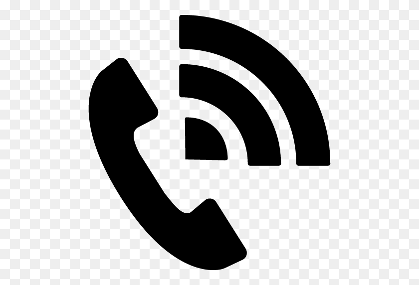 Phone Call Png Hd Transparent Phone Call Hd Images - Phone Call PNG