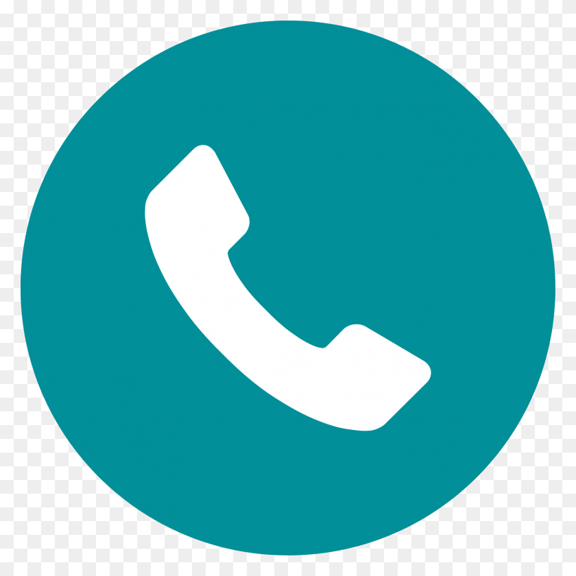 Phone Call Png Hd Transparent Phone Call Hd Images - Call PNG