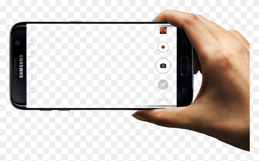 Phone In Hand Png Image Png Phone Stunning Free Transparent Png Clipart Images Free Download Are you searching for hand phone png images or vector? phone in hand png image png phone