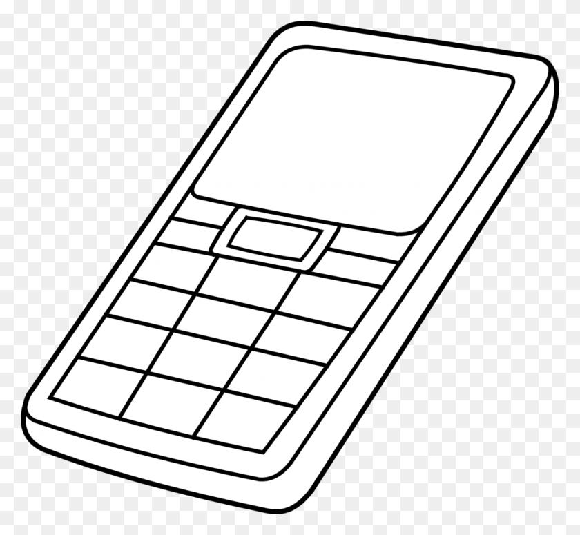 1000x917 Phone Me Sabrina Brennan - Phone Black And White Clipart