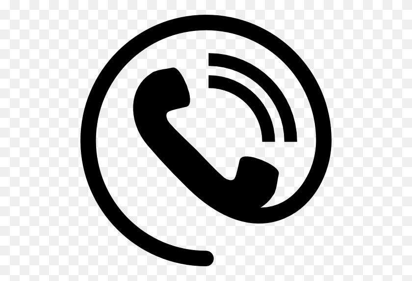 Phone Icons - Phone Symbol PNG – Stunning free transparent png