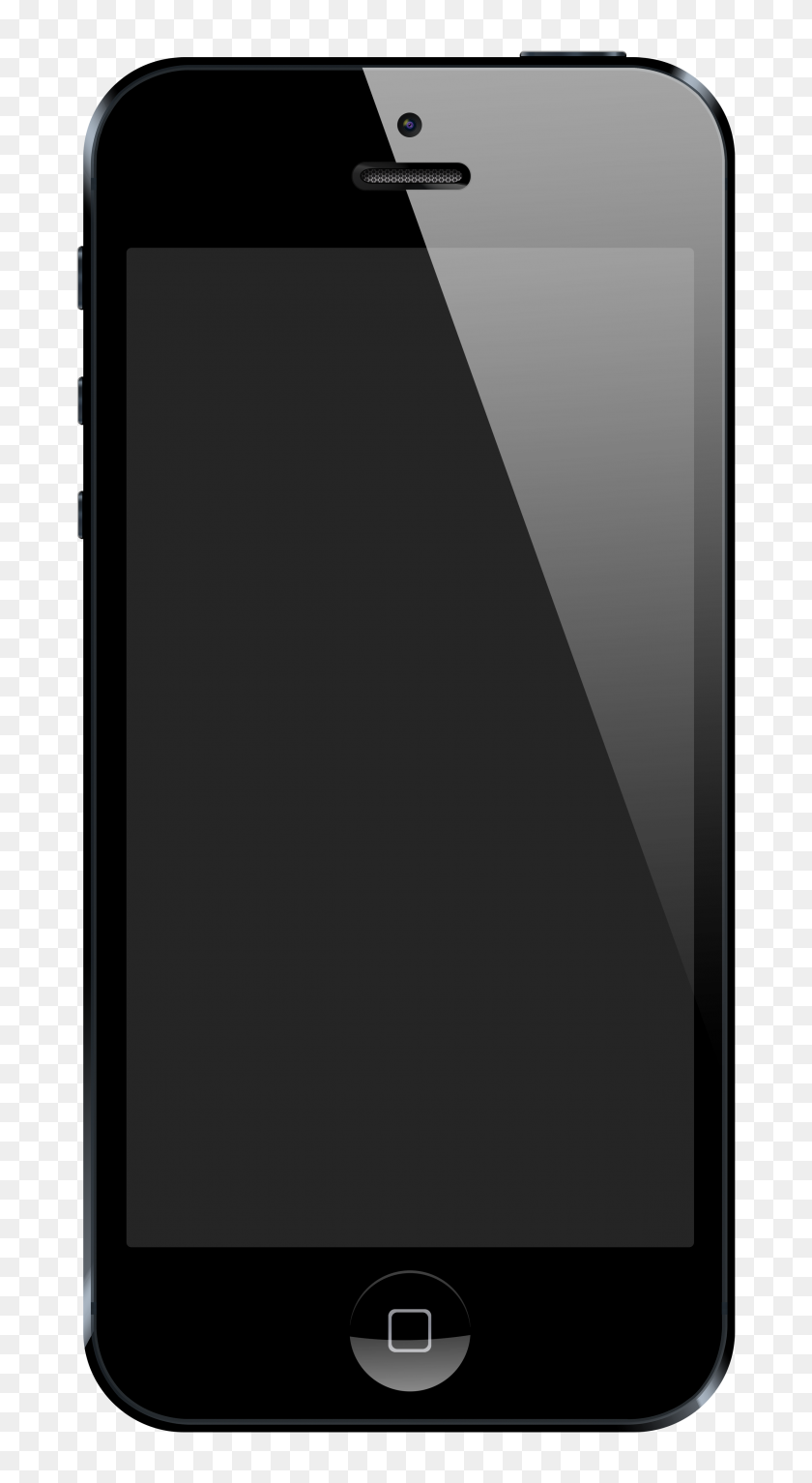 Phone Transparent Png Pictures - Phone PNG