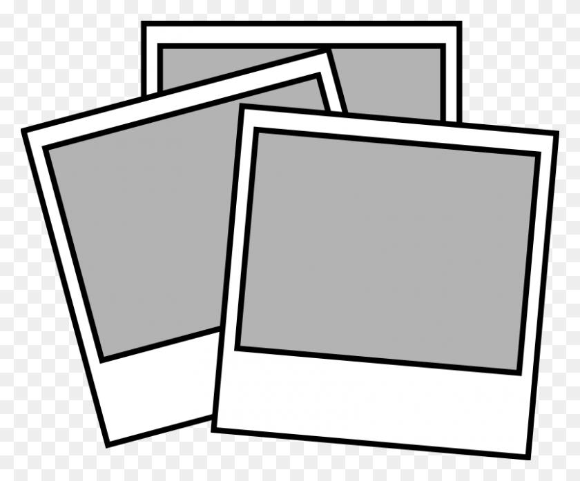 Photo Album Clipart Look At Photo Album Clip Art Images - Photo Album Clipart