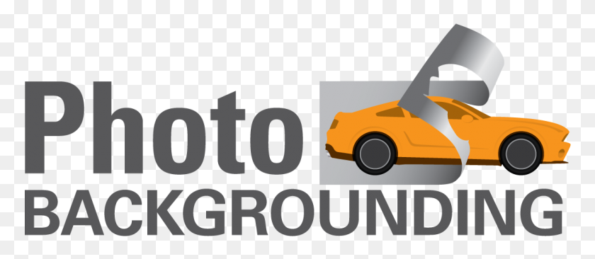 Photo Backgrounding Powerful Tools To Merchandise Your Inventory - Lamborghini Logo PNG