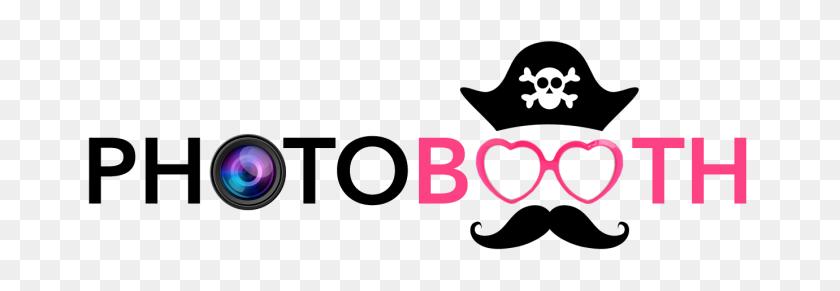 Photobooth Frank Bautista - Photobooth Hearts PNG