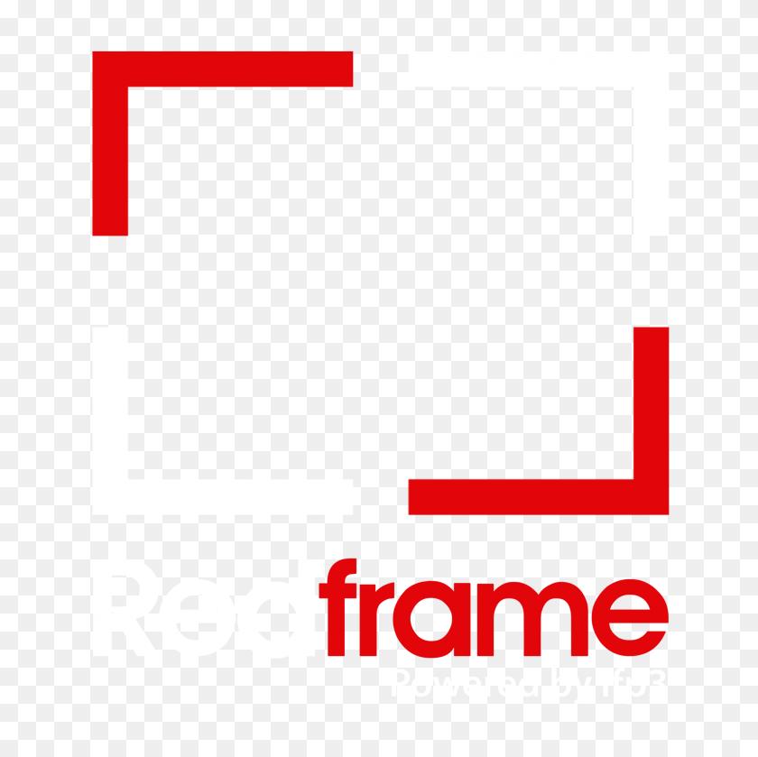 Gui Customization Guide Ren'py Documentation - Text Frame PNG