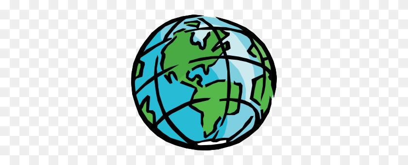 Photos Of Transparent World Globe Clip Art Earth Globe - Globe Clipart Black And White