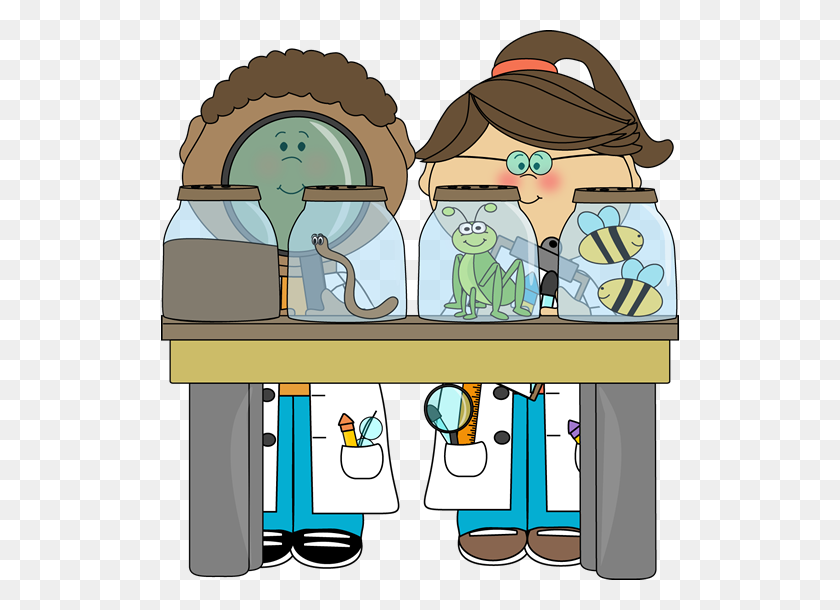 Phun Week Blog Learn More About Phun Week A Nationwide Outreach - Operating Room Clipart