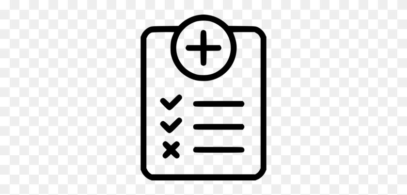 Physician Clipart - Medical Cross Clipart