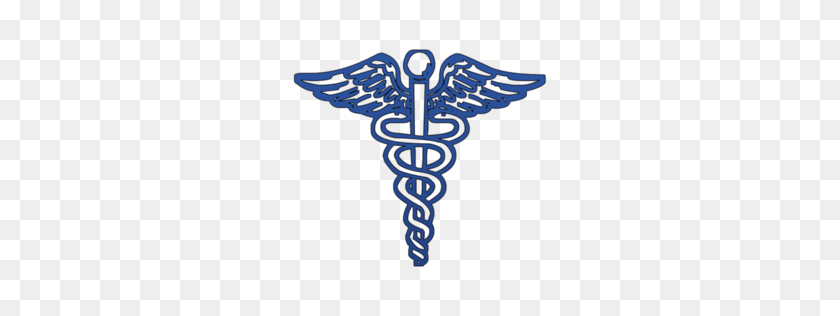 Physician Symbol Clip Art Clipart Collection - Physician Clipart
