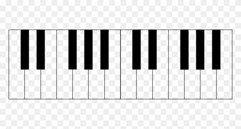 Piano - Piano Keyboard PNG