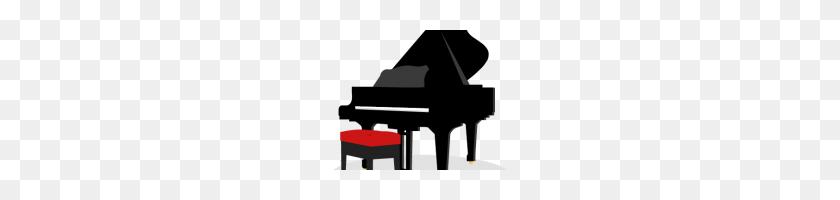 Piano Clipart Free Piano Clipart Free Piano Clipart Free Clip Art - Playing Piano Clipart