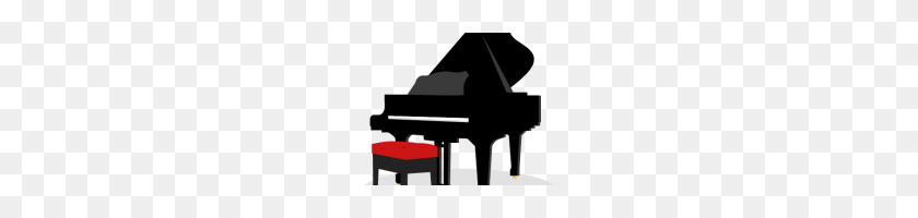Piano Clipart Free Piano Clipart Free Stock Free Download - Piano Clipart