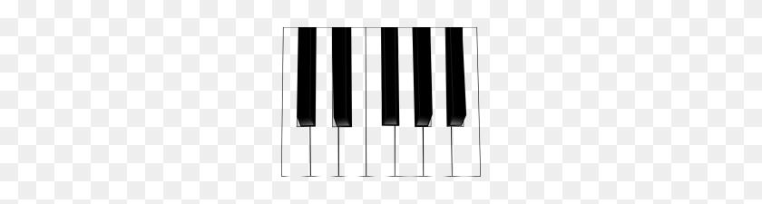 Piano Keys Clipart Free Piano Keyboard Clipart Download Free Clip - Piano Images Free Clip Art