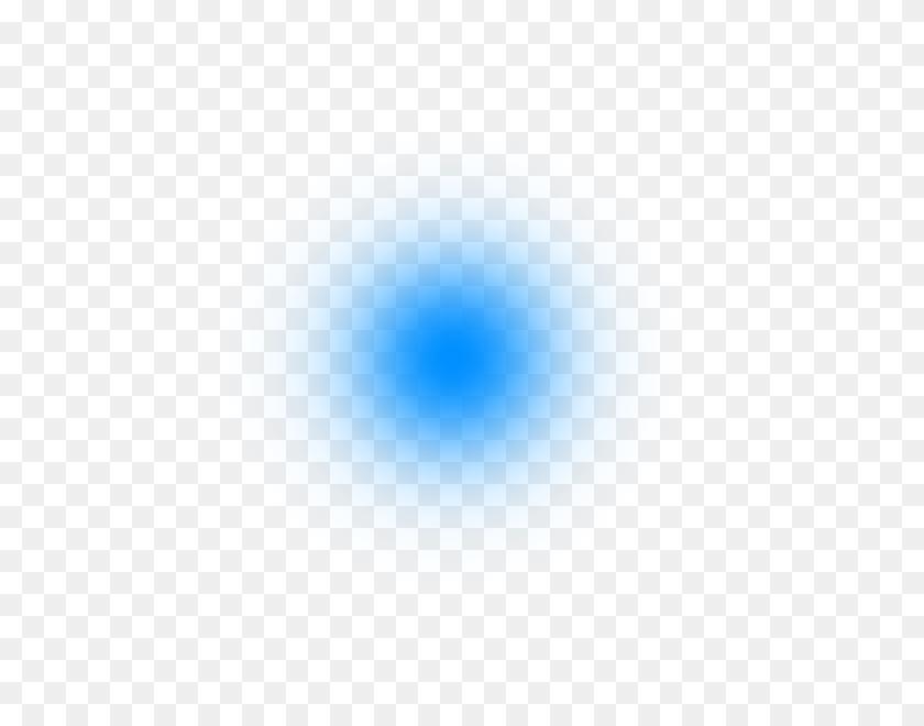 Picart Light Effect Download Transparent Png Image Png Arts