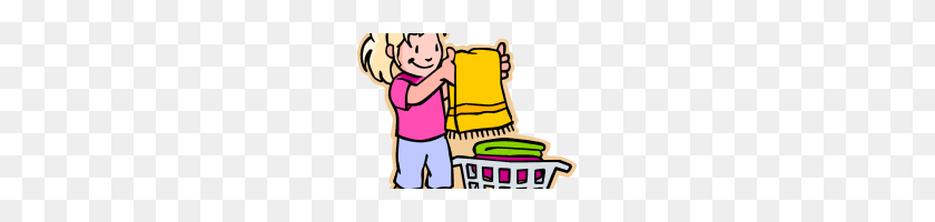 Toys Tidy Stock Illustrations – 56 Toys Tidy Stock Illustrations, Vectors &  Clipart - Dreamstime