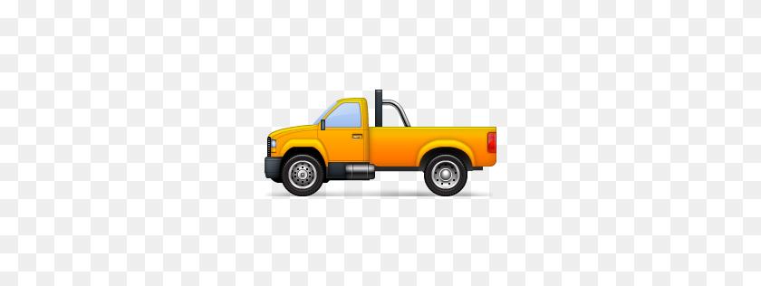 Pickup Truck Clipart Free Download Clip Art - Classic Truck Clipart