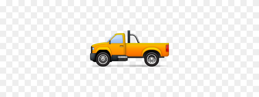 Pickup Truck Png Images Free Download - Pickup Truck PNG