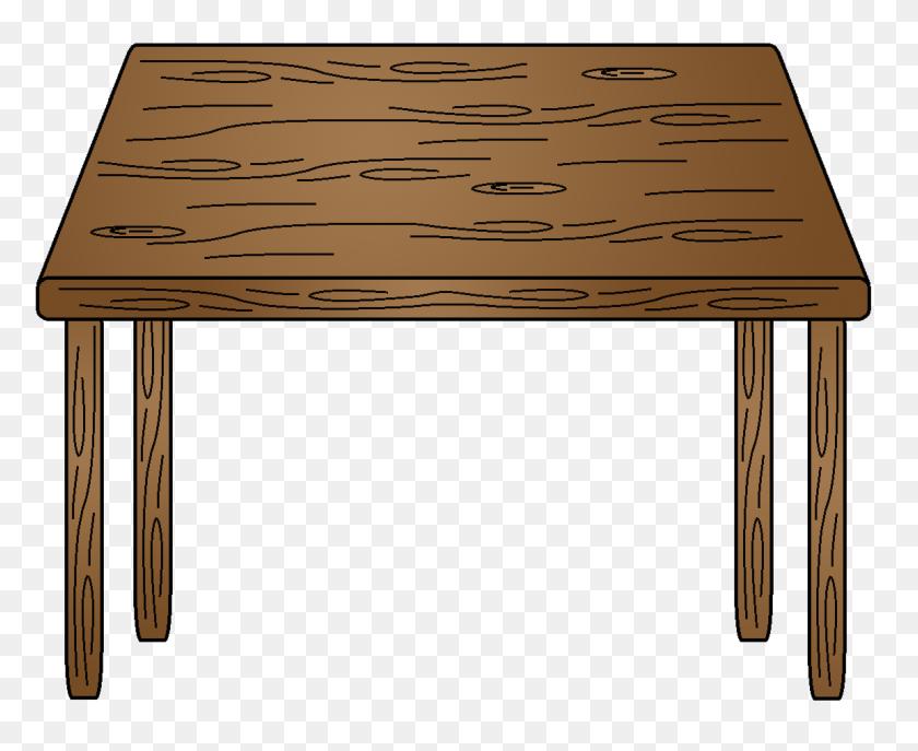 Picnic Table Clipart Desktop Backgrounds - Picnic Images Clip Art