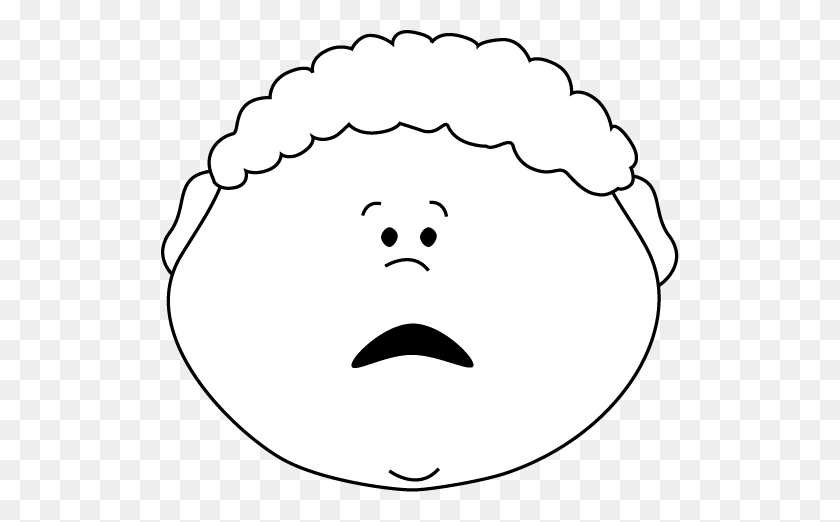 Pics Of Mad Faces Gallery Images - Mad Person Clipart