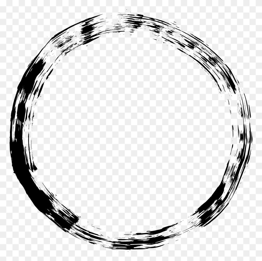 Design clipart circle, Design circle Transparent FREE for download on  WebStockReview 2020