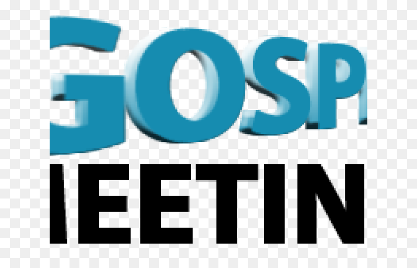 640x480 Picture Of Meeting Free Download Clip Art - Meeting Reminder Clipart