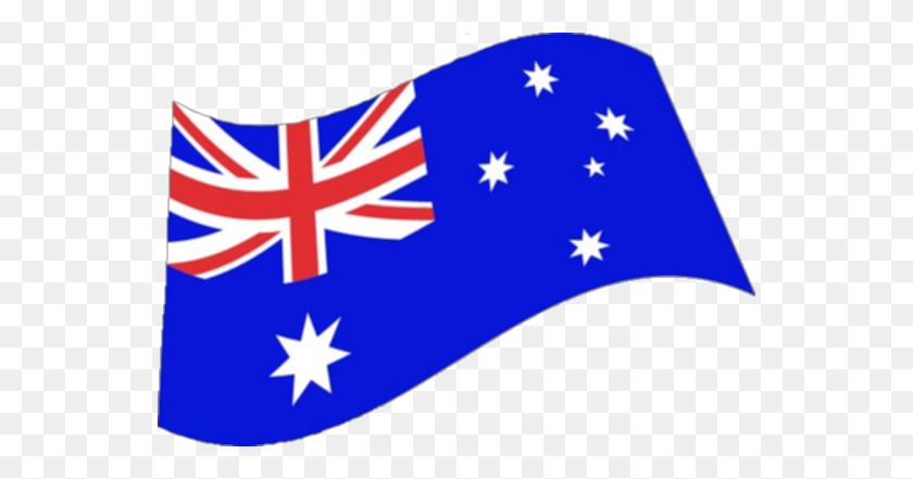 Australian Car Brands, Companies And Manufacturers Car Brand